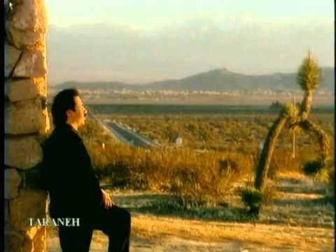 Moein-Gonah(Official Video)