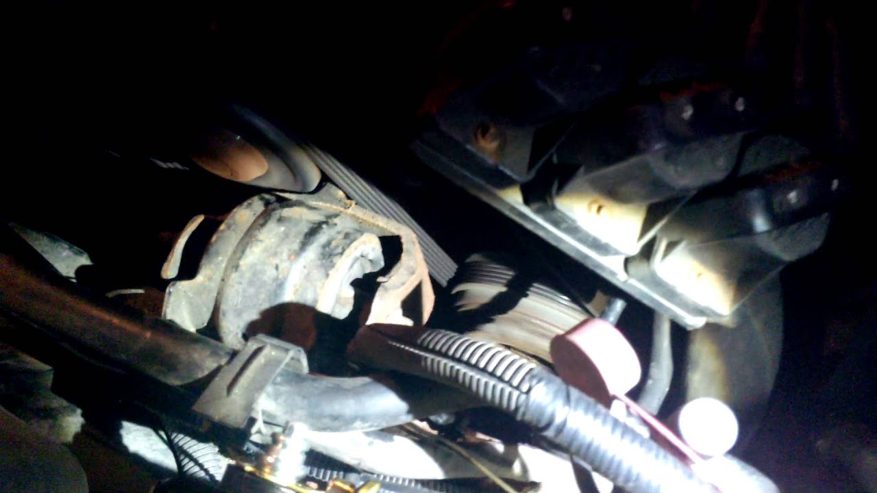 is regal light buick where gs battery lesabre a graphic on the relay backup located