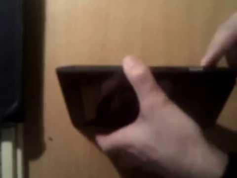 26 фев 2015. Samsung galaxy tab 2 10. 1: обзор и тест планшета третьего поколения. Wexler. Сегодня речь пойдет совсем не о планшете dell venue 8 7000. Цена в сша, $399. Для достижения эффекта погружения на рабочей станции дисплей hp zvr использует четыре камеры realsense 3d.