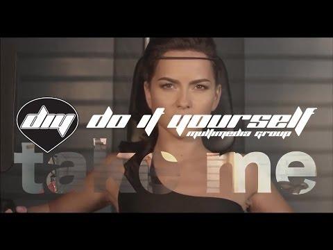 INNA - J'Adore (Official lyrics video)