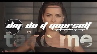 INNA - J'Adore (Official lyrics video)