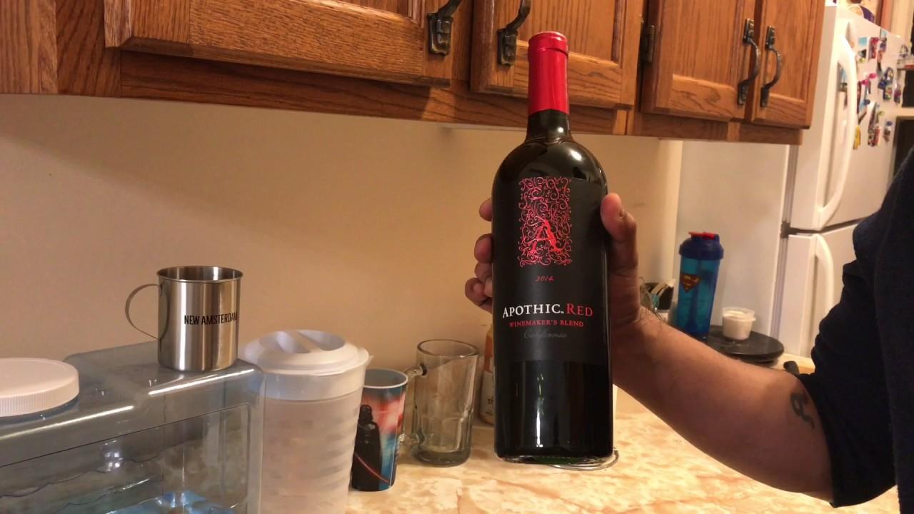como preparar una sangria con vodka