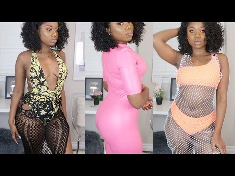 *new*-trending-summer/vacation-clothing-haul-|-hot-miami-styles