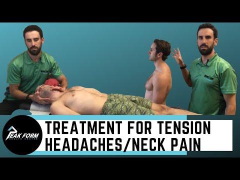 San Diego Chiropractic Posture and Headache Treatment; RockTape