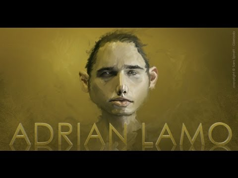 PWNED: Adrian Lamo