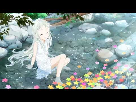 Nightcore - If I Die Young (Female Version)