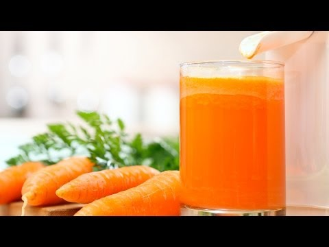 Pros & Cons of Juicing | Healthy Food
