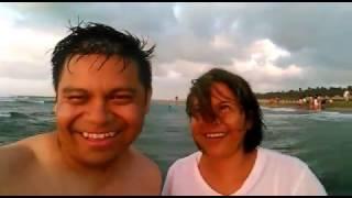 Playa Varadero, Paraíso Tabasco. Visa K1 (Visa de prometida) 2016 10 29 at 21 10 48
