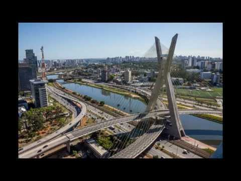 Top 10 Tourist Attractions in Brazil | Visit Trip and Travel Brazil | Brazil Travel Guide Part 2