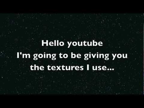 Mario Kart Wii - Textures - Смотреть видео бесплатно онлайн
