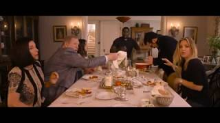 Baixar The Wedding Ringer Dinner Movie Scene