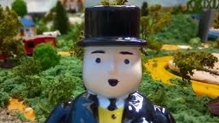 Thomas and friends Thomas Accidents | Pokemon Go