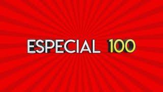 PREGUNTAS y RESPUESTAS #100