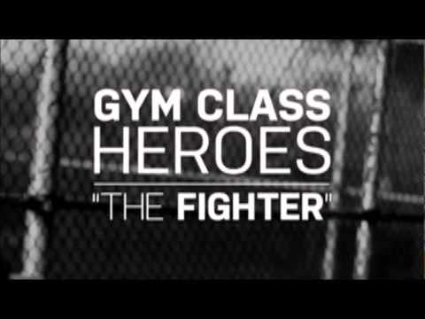 Gym Class Heroes: The Fighter ft. Ryan Tedder (Kid Version)