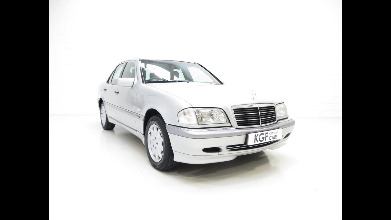 mercedes for automatic by avantguard full mileage sale owner low centurion listings benz in