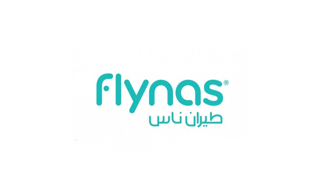 Flynas Cheap Flight Tickets And Online Booking Youtube