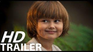 GOODBYE CHRISTOPHER ROBIN   HD Trailer (2017)