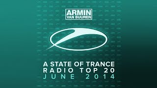 andrew rayel armin van buuren eiforya ben gold remix asot radio top 20 june 2014