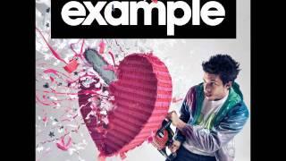 Kickstarts-Example (BigFM DAILY LIVEMIX mit Brockmaster B)