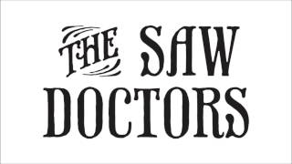 Watch Saw Doctors Tommy K video