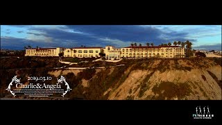 The Ritz-Carlton, Laguna Niguel USA  婚禮錄影 婚錄推薦 海外婚禮