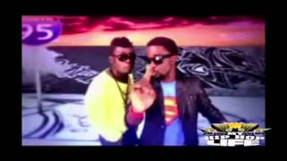 Sarkodie FT EL- You Go Kill Me (re-make)