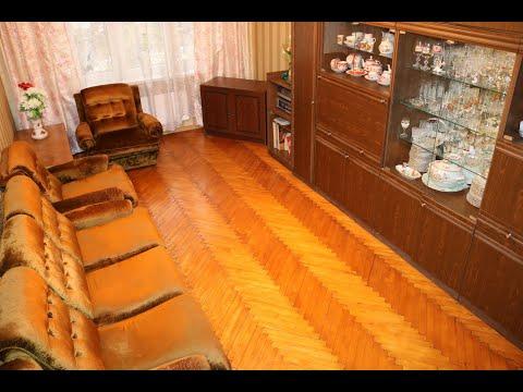Продажа 3-х комнатной квартиры в Восточном Бирюлёво на Бирюлёвской 30 риэлтор Татьяна Мамонтова
