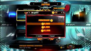 How To Buy VC Coins | NBA 2K13