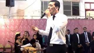 عنوان بيتنا.. للشاعر الغنائي البورسعيدي الكبير محمد البنا.. غناء الفنان المبدع محمد حافظ