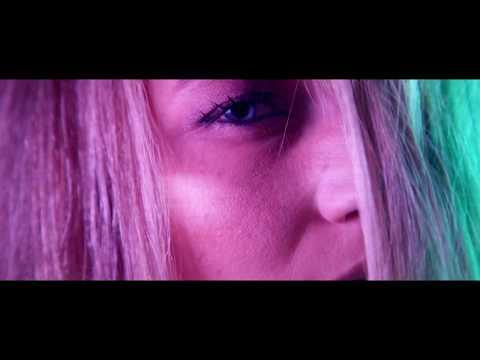 Diamond Pistols & Karra - Skin 2 Skin (Official Video) [Ultra Music]