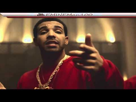New  Drake Ft Rick Ross & The Game Explicit   How You Do It   NEW 20141