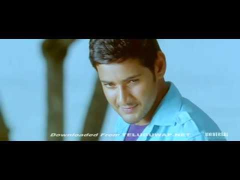 Hot Star Telugu New Sex Video