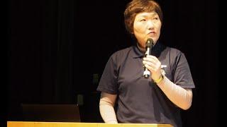きっかけは1冊の情報誌でした。長野県の長寿の秘訣を特集した記事が副市...