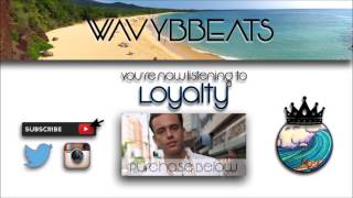 Logic x Rick Ross x Justice League Type Beat 2016 - Loyalty
