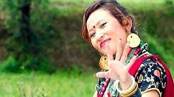 Temal Gyamse - Jagat Lama (Ghising) and Jitu Lopchan   New Nepali Tamang Selo Song 2016