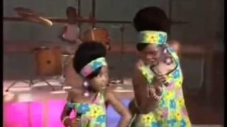 Brenda FAssie   Ngiyakusaba