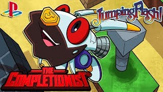 jumping-flash-the-completionist-new-game-plus
