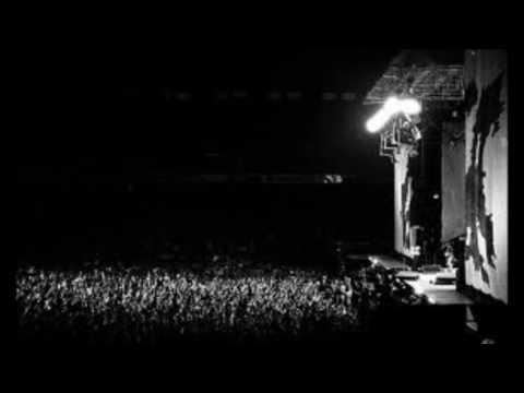 U2 Joshua Tree Tour Live   19 December 1987