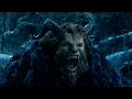 'Beauty and the Beast' Final Official Trailer (2017)   Emma Watson