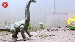 #khunglongdochoi #trungkhunglong #dochoitreem       Trứng khủng long, đồ chơi trẻ em
