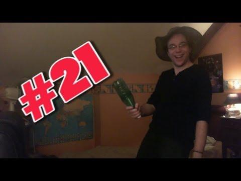 WHAT THE CUT #21 - UNE VOIX, LE BRÉSIL ET 2016