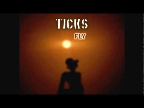 TICKS - Fly