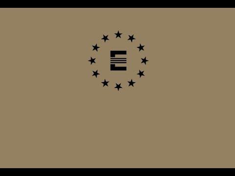 Enclave Vs. GoldPack: Flatwar