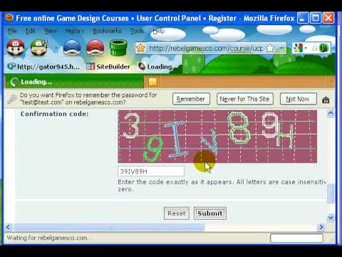 Free Online Game Design Courses YouTube - Free game design course