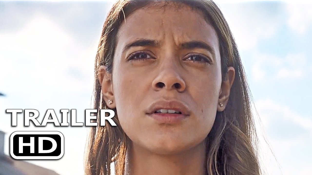 Download IN THE TALL GRASS Official Trailer (2019) Stephen King, Patrick Wilson Horror Movie
