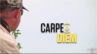 Korkers Carpe Diem