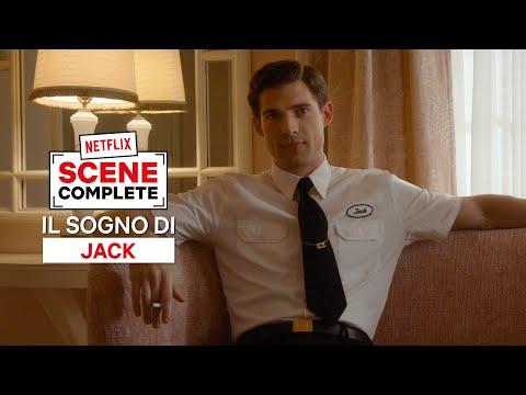 Le novità di giugno su Netflix | ITALIA from YouTube · Duration:  2 minutes 40 seconds