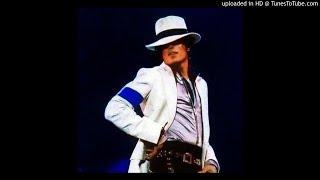 Michael Jackson - Smooth Criminal (Live Los Angeles 1989) [Jan. 26 / Amateur Audio]