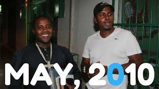 Video Nabii Tito aliwahi kukutana na marehemu Kanumba May 2010, tunakusimulia walichozungumza download MP3, 3GP, MP4, WEBM, AVI, FLV Oktober 2018