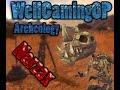 WoW Cataclysm 4.3.4 - Archaeology addon (Tauri WoW)